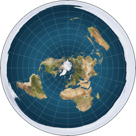 Flat earth debunked by bible prophecy escape all these things why are people believing in a flat earth again what does the bible teach flat earth or a globe what is the verse in bible prophecy that requires a globe publicscrutiny Image collections